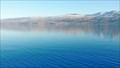 Image for Okanagan Valley - British Columbia, Canada