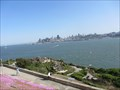Image for San Francisco from Alcatraz - San Francisco, CA