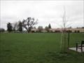 Image for Bark Park - Sacramento, CA