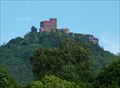 Image for Burg Trifels