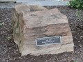 Image for Bicentennial Time Capsule - Binghamton, NY