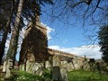 Image for St Peter & St Paul - Uppingham, Rutland