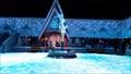Image for Extended blast of 'Frozen' frivolity forecast for the Disneyland region