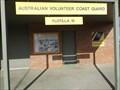 Image for Australian Volunteer Coast guard - Flotilla 18 - Lakes Entrance, Vic