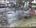 Image for Chattahoochee River Webcam - Helen, GA