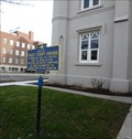 Image for First Court House - Ithaca, NY