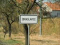 Image for Zbraslavice, Czech Republic, EU