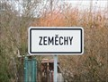 Image for Zemechy, Czech Republic