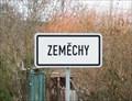 Image for Zemechy, Czech Republic