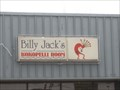 Image for Billy Jack's - Valparaiso, IN