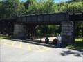 Image for Riverfront Park Bridge - Harpers Ferry, WV
