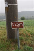 Image for 525m - Gollenberg, Germany