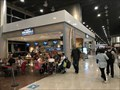 Image for Margaritaville - Terminal 3 Guarulhos International Airport - Guarulhos, Brazil
