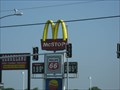 Image for McStop, Kingdom City, MO