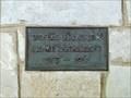 Image for Landa Park Improvements – New Braunfels, TX