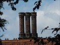 Image for Chimneys - Ickleford Primary School, Arlesey Road, Ickleford, Hertfordshire, UK