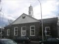 Image for US Post Office - Beacon, NY