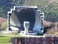 Image for Four solaire d'Odeillo Font-romeu, France