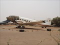 Image for Malinese Dakota