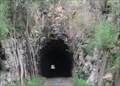 Image for Boolboonda tunnel east adit, Boolboonda , Qld, Australia