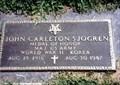 Image for John C. Sjogren-Rockford, MI