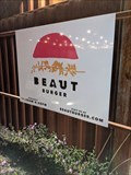 Image for Beaut Burger - Tucson, AZ