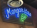 Image for Margaritas - Union City, CA
