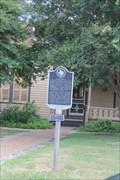 Image for O. Henry - Austin, TX