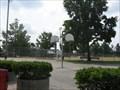 Image for Khoury Park Court - Warrenton, MO