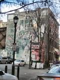 Image for Women of Progress - Philadelphia, PA