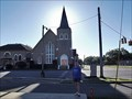 Image for First Baptist Church - Bay City, TX
