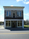 Image for Union County Historical Society - Lake Butler, FL