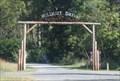 Image for Wildlife Drive - Montezuma Wildlife Refuge, Seneca, NY
