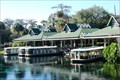 Image for Silver Springs, Florida - Silver Springs: Glass Bottom Boats