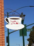 Image for Snappy's Cafe - Hayward, CA