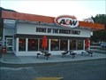 Image for A&W - Trail, British Columbia