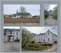 Image for Abbey Mariënlof - Borgloon - Limburg - Belgium