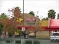 Image for Carl's Jr - Hacienda - Industry , CA