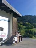 Image for Metschbahn - Lenk, BE, Switzerland