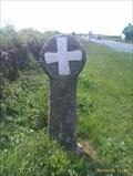 Image for The Whitecross, St. Breock