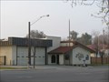 Image for Kern County Fire Department Station 54 Arvin