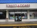 Image for TOBACCO & CIGARS, Dam Neck Shopping Center, Virginia Beach, VA