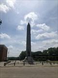 Image for Hartranft's Division - Petersburg, Virginia