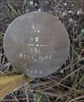 Image for T15S R9E S1 12 1/4 COR - Deschutes County, OR