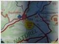 Image for Vous êtes ici - Roulez dans les Alpes de Haute-Provence - Riez, Paca, France