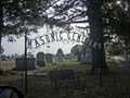 Image for Masonic Cemetery - Stamping Ground, KY