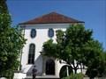 Image for Reformierte Kirche - Kloten, ZH, Switzerland