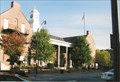 Image for Sampson County Courthouse - Clinton, NC