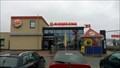 Image for Burger King - Koblenzer Str.- Mayen, Rhineland-Palatinate,  Germany