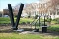 Image for V-Day Memorial, Fairfield, Solano Co, California, USA